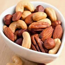 more nuts may prevent allergies in health24