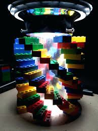 lego table lamps u2013 homeinteriorideas win