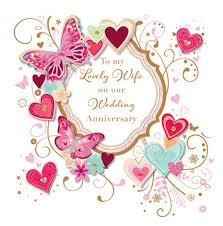 wedding wishes disney wedding wishes cards uncategorized happy marriage anniversary