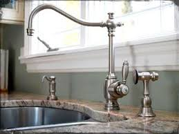 usa made kitchen faucets 10 best waterstone wednesday images on kitchen designs