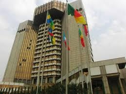 siege de la redoute cameroon info cameroun zone cemac la beac redoute une crise