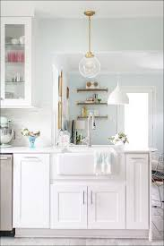 Kitchen Lights At Home Depot by Kitchen Cabinet Lighting Modern Kitchen Lighting Ideas Bright
