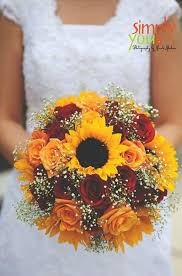fall wedding bouquets 56 unique rustic fall wedding ideas temple square