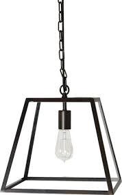 small lantern pendant light neptune browning small lantern pendant for the home pinterest