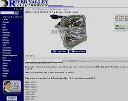 dlp l replacement dlp and lcd projection ls l research news lresearch com