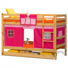 Cartoon Bunk Bed by Know The Bed Types For Your Children Alex Daisy Blogs