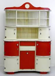 vintage kitchen cabinets for sale gorgeous vintage metal kitchen cabinet love love this so