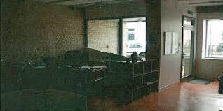 bureau niort location bureau niort deux sèvres 79 140 m référence n afr1258