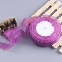 organza ribbon wholesale popular chagne organza ribbon buy cheap chagne organza
