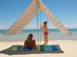 Beach Sun Umbrella Beach Umbrellas M Y S E A S T O R Y