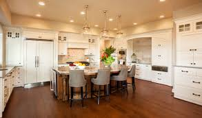 Kitchen Interior Designer by Best Portland Interior Designer Garrison Hullinger Interior