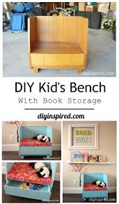 Upcycled Furniture Designs Diy by 451 Best Upcycled Furniture Images On Pinterest Upcycled