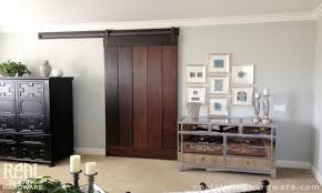 Wooden Interior Doors Lowes Home Tips Lowes Interior Doors With Glass Lowes Interior Wood