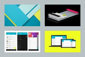 how to design native mobile apps u2013 ux how u2013 medium