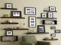 bathroom shelves decorating ideas floating adeefdf tikspor