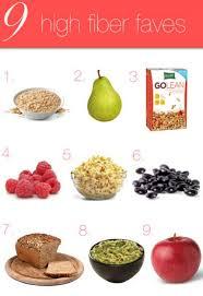 9 high fibre foods health motivation pinterest fiber foods
