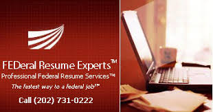 Usa Jobs Federal Resume by Federal Resume Experts America U0027s 1 Certified Federal Resume