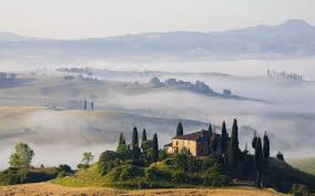 free screensaver wallpapers for tuscany 4327 kb mather gill
