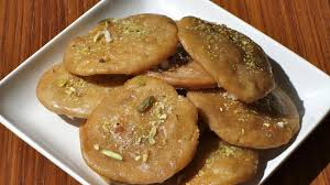 Manjula Kitchen Taco Samosa Manjula U0027s Kitchen Indian Vegetarian Recipes