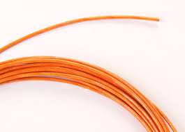 tiw 3 layer insulated wire products totoku totoku electric