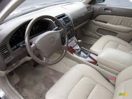 1992 lexus ls400 1996 lexus ls 400 interior photo 54620201 gtcarlot com