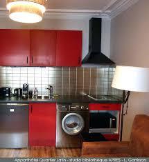 cout installation cuisine ikea cuisine acquipace avec aclectromacnager pas cher prix cuisine