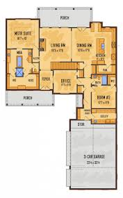 48 best house plan finalists images on pinterest home plans