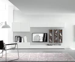 Wohnzimmer Ideen In Gr Livitalia Holz Lowboard Konfigurator Lowboard Wohnzimmer Und