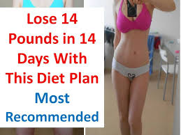 how to lose weight fast and easy without exercise rapid weight
