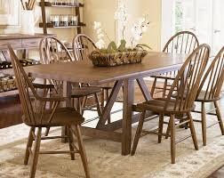 dining room furniture oak photo on fantastic home decor