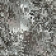 glitter backdrop black glitter backdrop search website