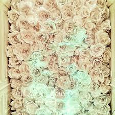 wedding backdrop flower wall stage decor backdrops artquest flowers