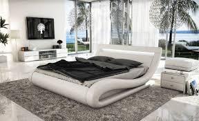 cool unique modern beds contemporary best idea home design