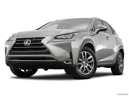 lexus truck nx 2017 lexus nx prices in oman gulf specs u0026 reviews for muscat