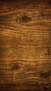 wood grain wallpaper finest sample wood grain wallpaper in dark