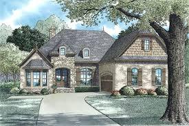 house plans european a finalist house plan 153 1946 3 bdrm 2 147 sq ft european