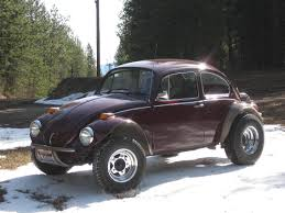 porsche beetle conversion thesamba com hbb off road view topic another ecotec swap done