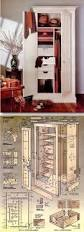 315 best accesorios para cosina images on pinterest woodwork