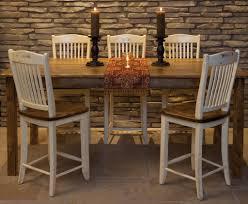 candela furniture bar stools canadel furniture canadel furniture full size of bar stools canadel furniture canadel furniture canadian chair manufacturers cannondale furniture
