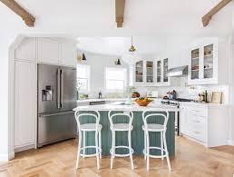 kitchen design cool cheap minimalist compact kitchen decoration