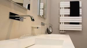 bad weiss cordivari flat heizkörper in weiß matt bad weiss matt