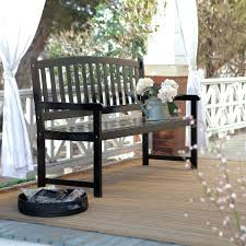 Garden Wooden Bench Diy by Wood Garden Furniture Sets Outdoor Garden Bench Set Wood Garden