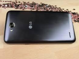 G Stige B Otische Test Lg X Power2 U2013 Smartphone Mit Langer Laufzeit Techstage