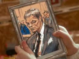 tom brady u0027s courtroom sketch know your meme