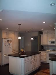 Flush Mount Fluorescent Kitchen Lighting Kitchen Kitchen Ceiling Light Fixtures Throughout Greatest Flush