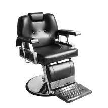 fauteuil barbier d occasion plus que 2 à 70