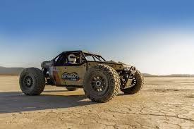 nomad off road car team associated ae qualifier series nomad db8 rtr 1 8th ep buggy