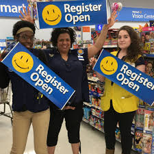 find out what is new at your newton walmart 26 hampton house rd