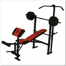 Marcy Diamond Bench Marcy Diamond Elite Olympic Weight Bench With Squat Rack Download