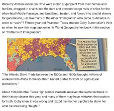 black friday history slaves i u0027m not surprised black people are being killed in america